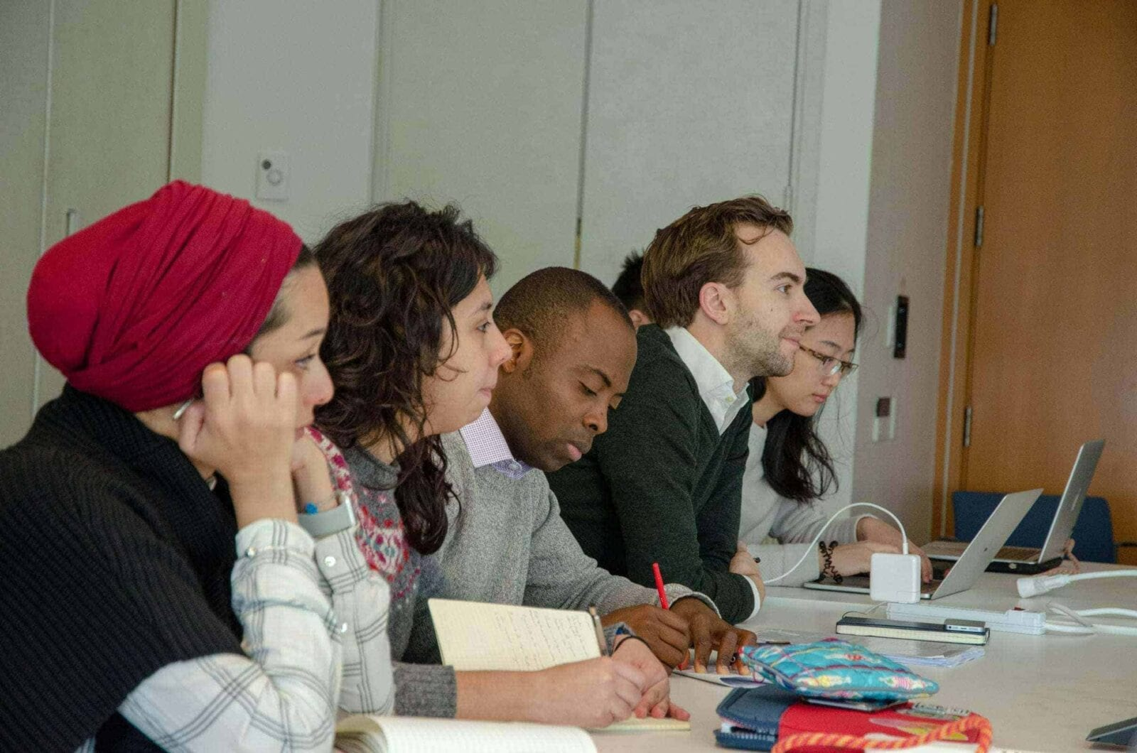 Global Pulse Launches Data Fellows Programme to Connect Doctoral Researchers with UN Entities 12