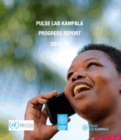 Pulse Lab Kampala 1