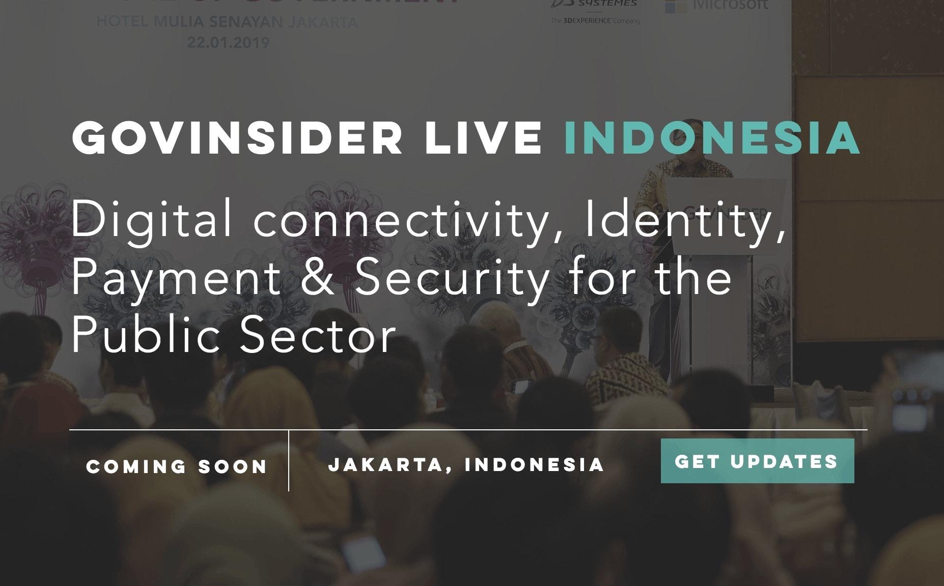 Govinsider Live Indonesia 1