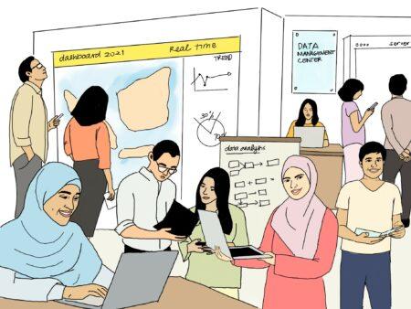 Pulse Lab Jakarta 130