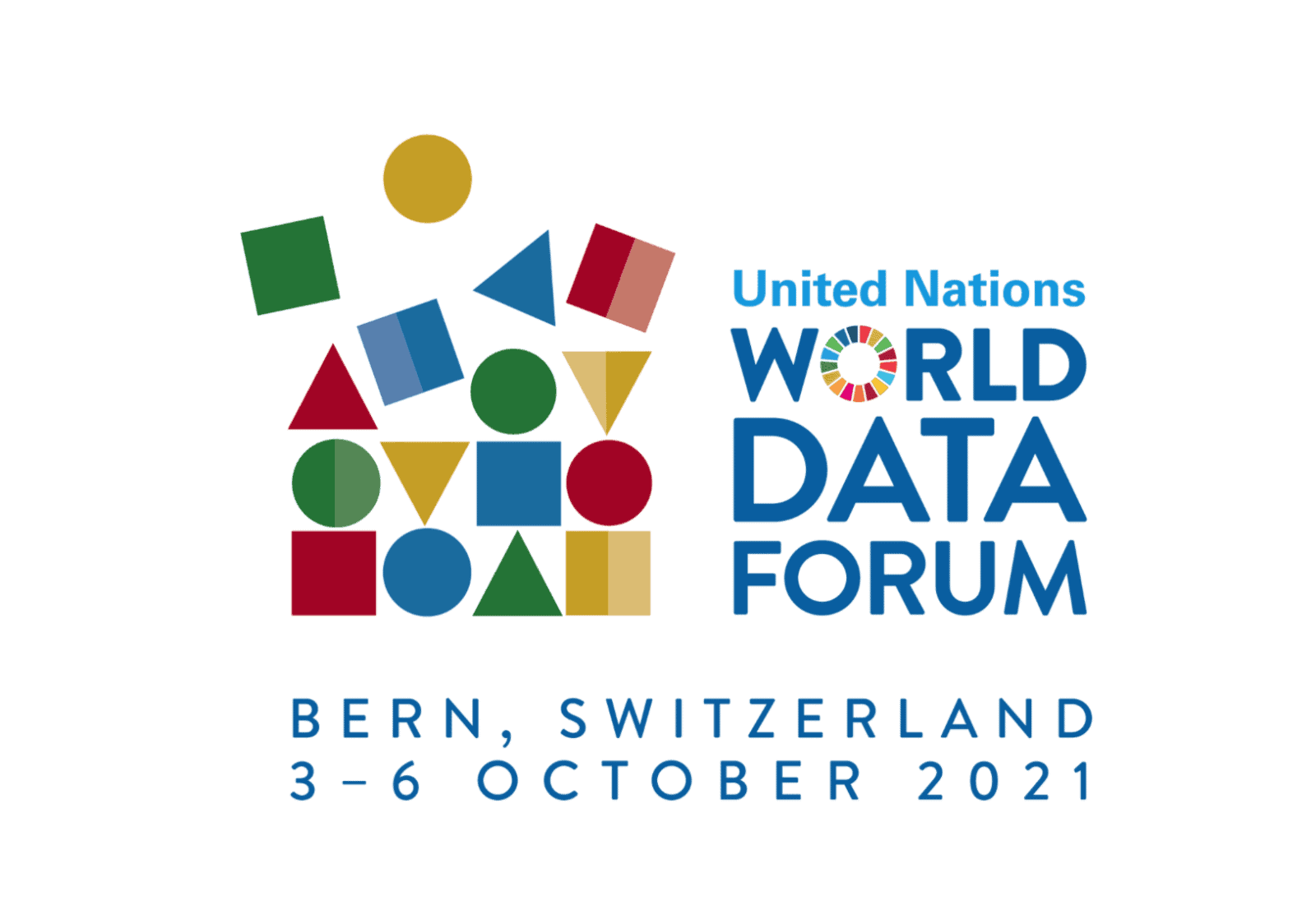 United Nations World Data Forum Virtual Event: Innovative Use of Social Media for Remote Sensing and SDG Monitoring 2