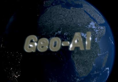 Geo-AI-1