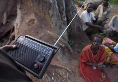 radiorefugeesPLK