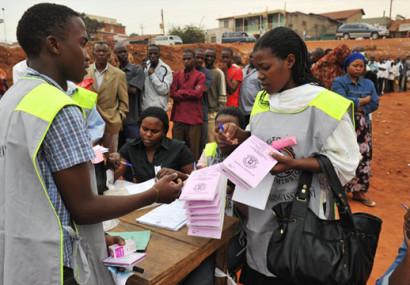 t1larg.uganda.voting-PLK