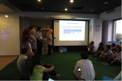 Research Dive: making sense of language data in Indonesia 2